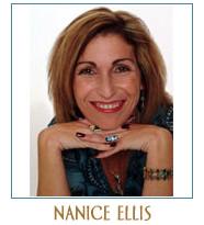 Pic_bio_nanice_ellis