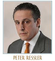 Pic_bio_peter_ressler